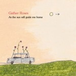 CD - As the sun will guide me home